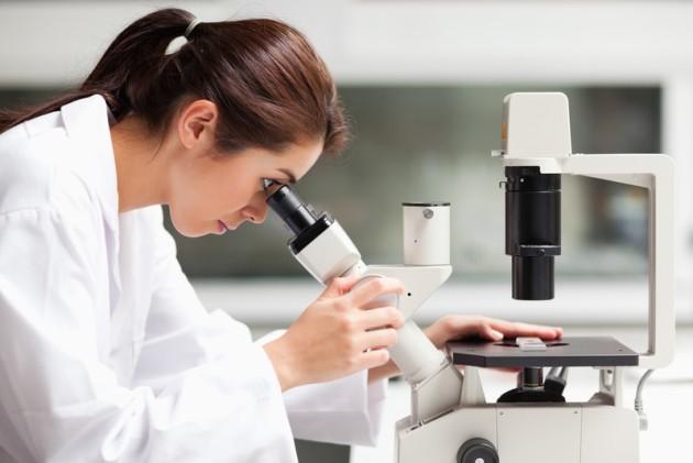 диагностика инфекции кожи