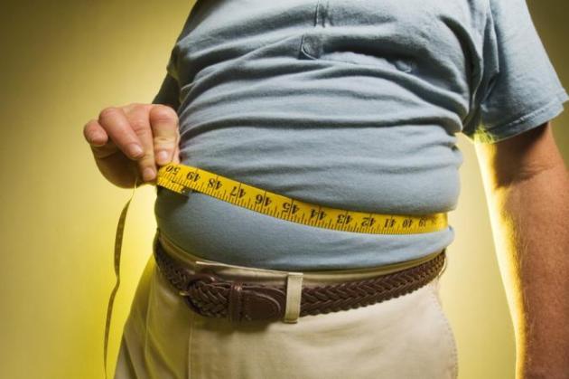 для профилактики гемосидероза нужно контролировать вес