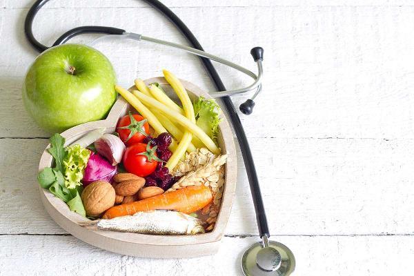 диета при эритеме