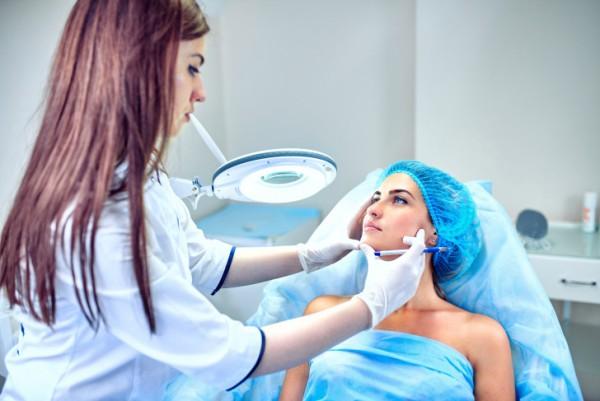 лечение рубцов мезотерапией