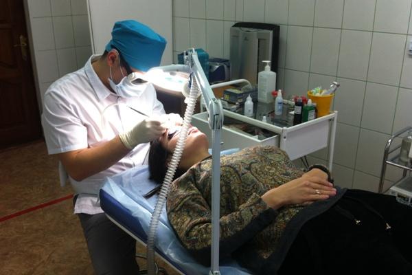 хирургическое иссечение кератомы