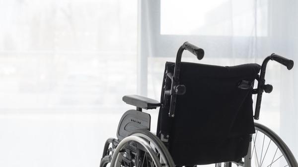 Системная склеродермия приводит к инвалидности